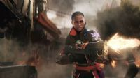 Destiny 2 | PS4 | Gamereload.co.uk